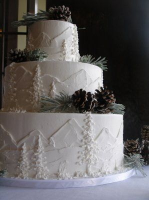 best wedding cake denver 25 best ideas about mountain weddings on 11439