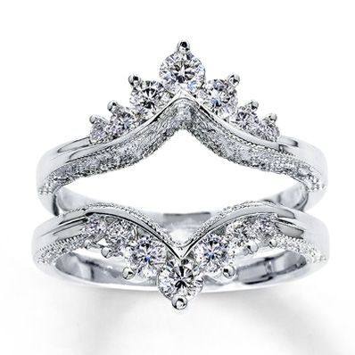 224 best Jared The Galleria of Jewelry images on Pinterest Promise