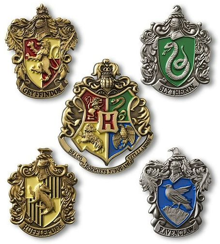HEY!! Listen Up I have started a board called Hogwarts Prom so comment on this pin or the other pins on my hogwarts prom board if you want to join. Thanks!!