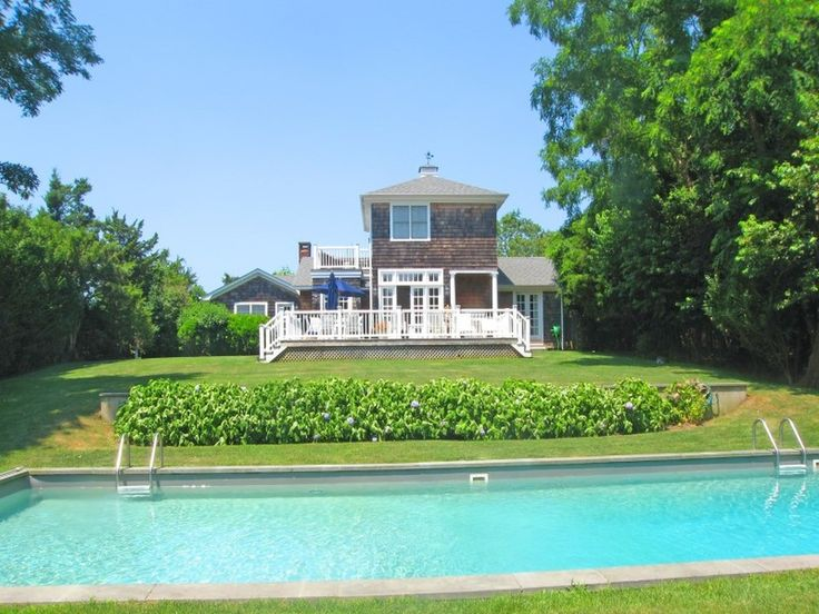 320 Kings Point Rd, East Hampton, NY 11937 | MLS #0045207 - Zillow