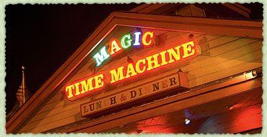 magic time machine coupons dallas tx