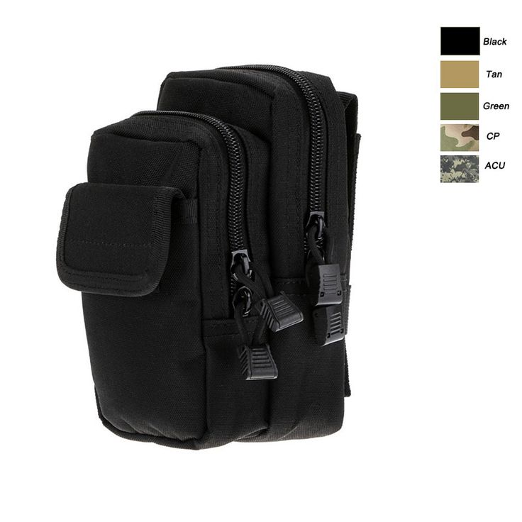Tactical Pack, Tactical molle pouch, Tactical Bag, Molle bag, Assault pack,Combat pack, Military pack, Camouflage pack, Kit Pouch,Tactical Pack, Tactical molle pouch, Tactical Bag, Molle bag, Assault pack,Combat pack, Military pack, Camouflage pack, Kit P-Product Center-Sunnysoutdoor Co., LTD-