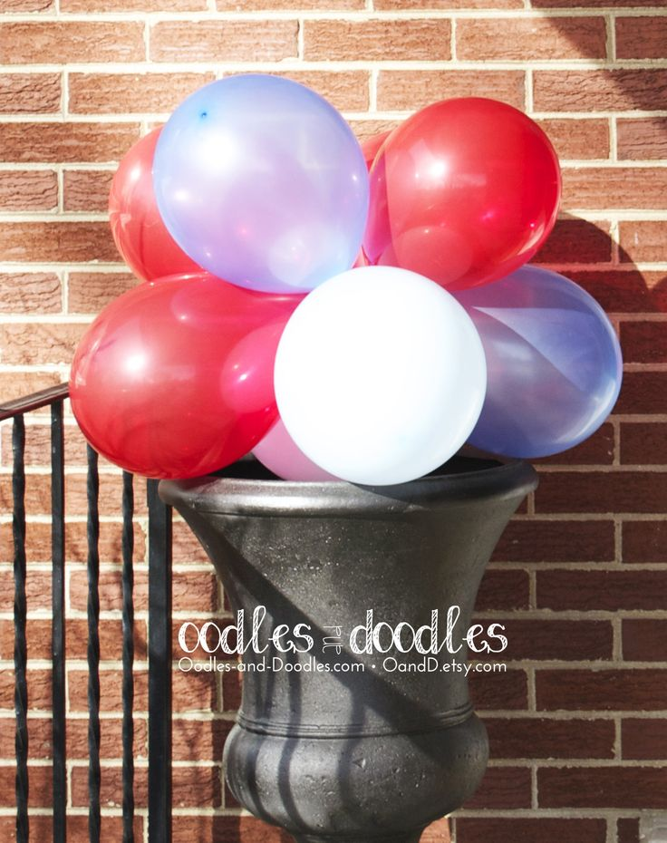 1000 ideas about outdoor birthday decorations on