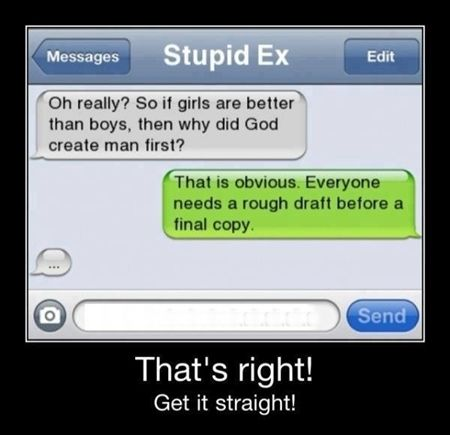 epic fail texts | ... Epic Fail, Epic, iPhone Autocorrect, Iphone Text, Funny Joke, Comics