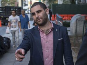 Mainstreet Investment: A New Venture for Post-Prison Charlie Shrem   When Charlie Shrem was released from prison he was bombarded with hundreds of emails according to the long-time entrepreneur and Bitcoin advocate. One however stood out. It began: I am working on a private equity and portfolio management project on the blockchain.  Also read:Legislator Mulls Regulation for Internet of Things  Its like saying Im working on world peace. Its such a big idea said Shrem 27.  The idea stemmed…