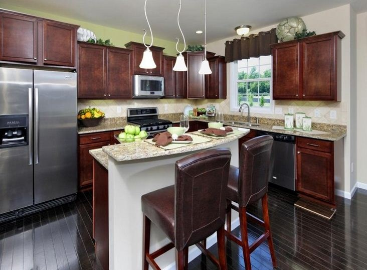 With Centex Floor Plans, You Can Finally Create Your