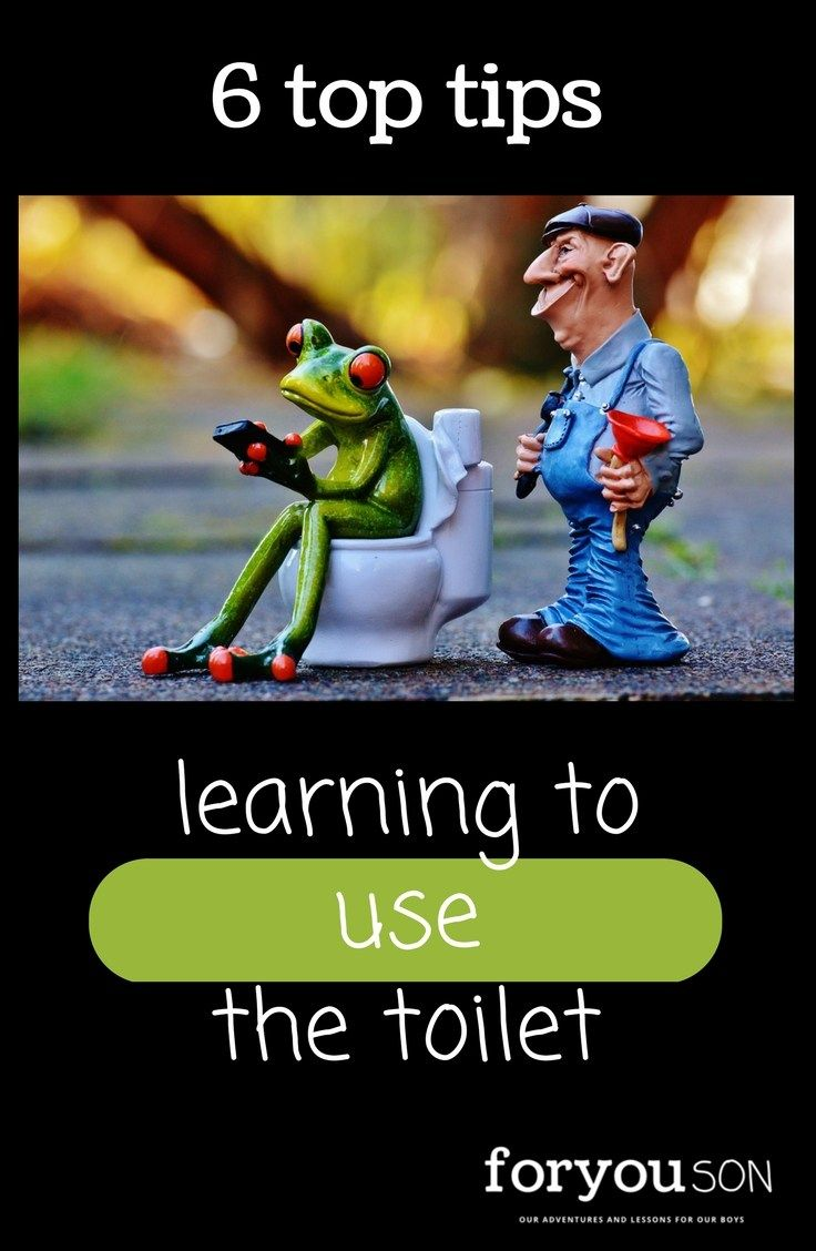 To toilet train or not to? So the whole toilet training thing is something I'm quite laid back about. Being an ECE teacher, I've learnt lots from that perspective both theory wise and then the practical working with lots of kids. Then of course I have my own experience as a mama. To be honest, I actually don't …