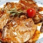 Costeletas_de_porco_com_molho_barbecue_1_DETALHE