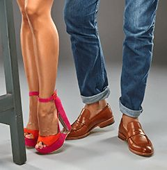 Kadın Yelek Modelleri | Sateen.com