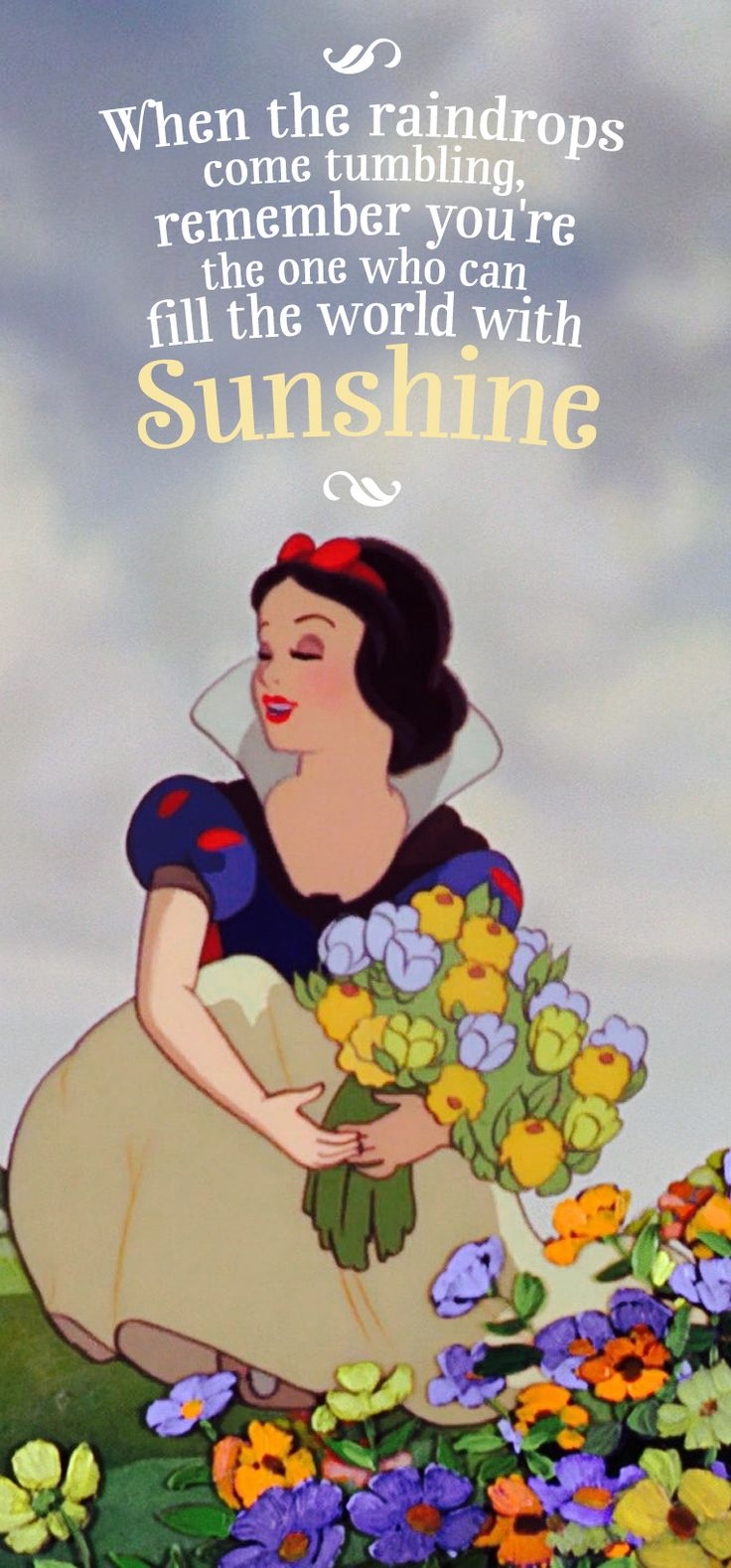 What is your Disney personality?                                                                                                                                                      More