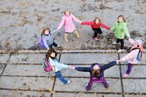 Sociogram en dan? van wij-leren.nl