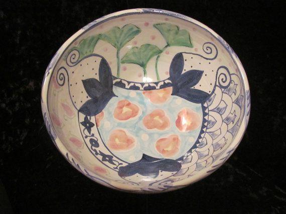 245 Best Images About Damariscotta Pottery On Pinterest