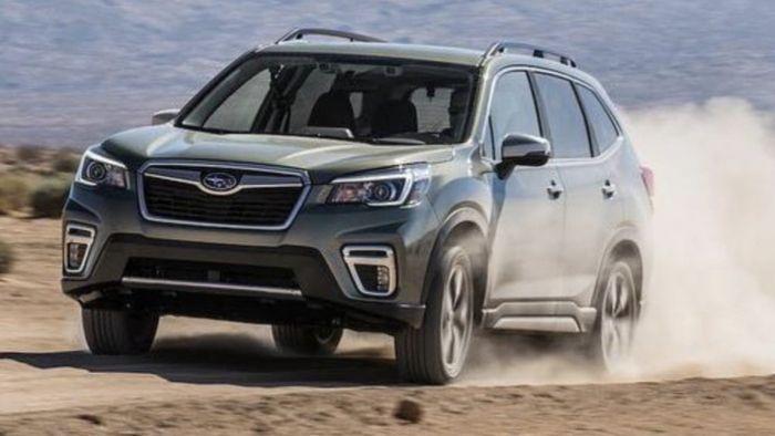2019 Subaru Forester 2019 Subaru Ascent Subaru Recalls Subaru Lawsuits Subaru Honda Cars Honda Cars For Sale