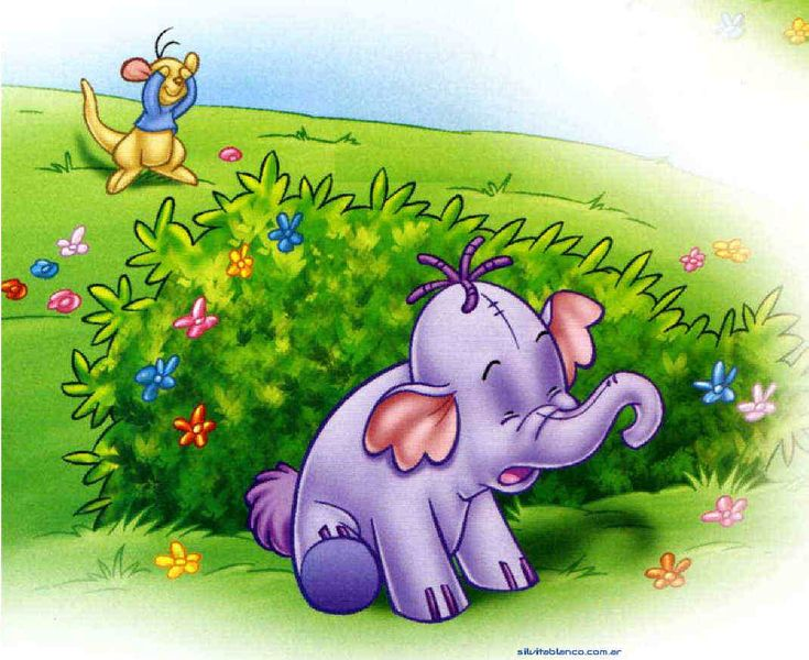Cute Wallpapers Of Piglet And A Bunny 583 Best Pooh Images On Pinterest Pooh Bear Winnie The
