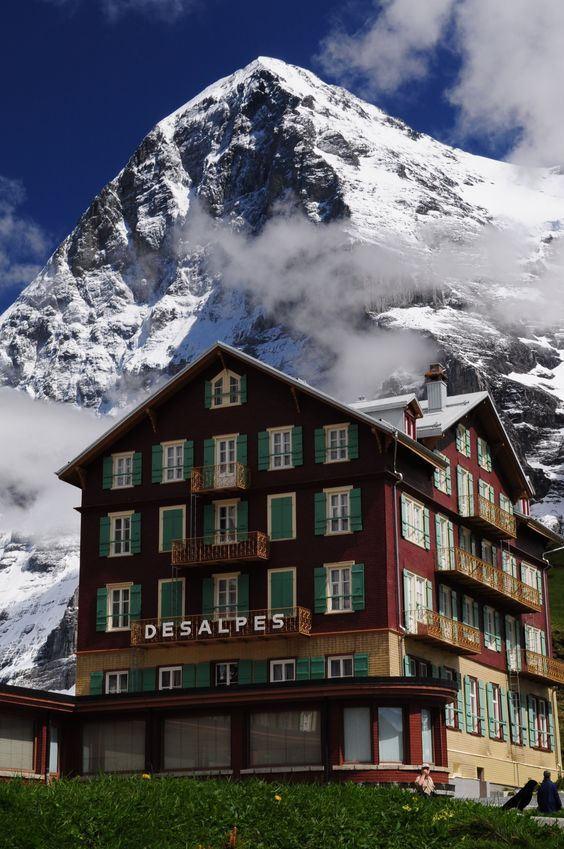 17 best images about eiger switzerland on pinterest base jumping climbing and switzerland. Black Bedroom Furniture Sets. Home Design Ideas