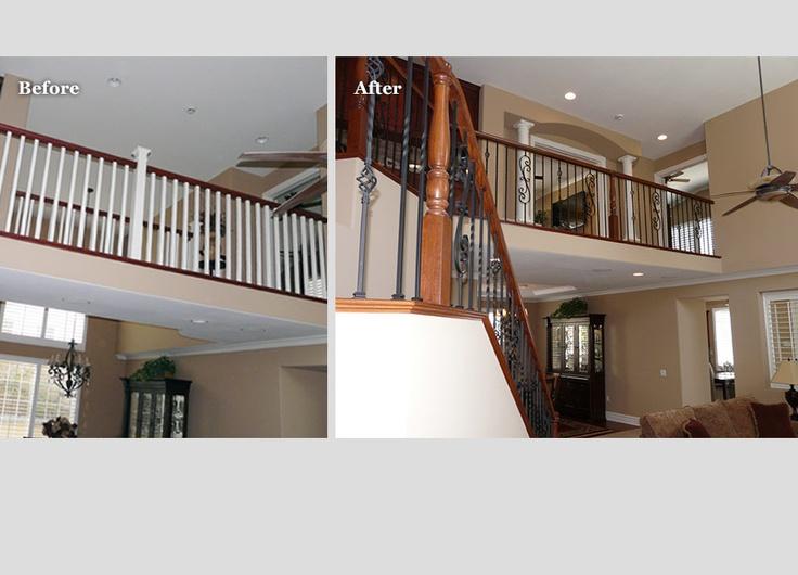 loft additions