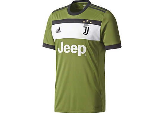 9b070b9d9 2017/18 adidas Juventus 3rd Jersey adidas Juventus 3rd Jersey You can show  your love for this club with the 2017/18 adidas Juventus 3rd Jersey! You  can tell