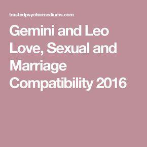 gemini and scorpio relationship 2016 tax