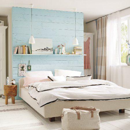 18 best Schlafzimmer Ideen images on Pinterest Bedroom ideas - küche dekorieren ideen