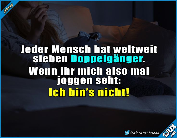 Verwechslung ausgeschlossen! #Couchpotato #Sportistmord #lustigeTweets #Humor #Sprüche