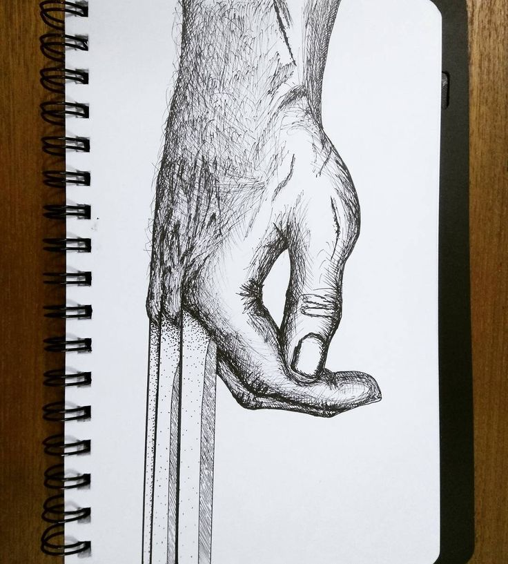 Goodbye Wolverine. . . . #wolverine #logan #marvel #marvelcomics #xmen #pen #penart #pendrawing #pensketch #ink #inkdrawing #inksketch #artoftheday #illustration #linework #blackwork #artlovers #instaart #artwork #sketch_daily #artistic_share #dailydrawoff #inkfeature #blackworknow #linedrawing #handdrawn