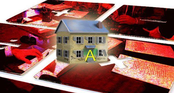 Calcolo Imposte di Compravendita 2014: acquisto prima e seconda casa