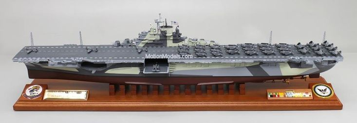 uss hornet cv 12 on pinterest
