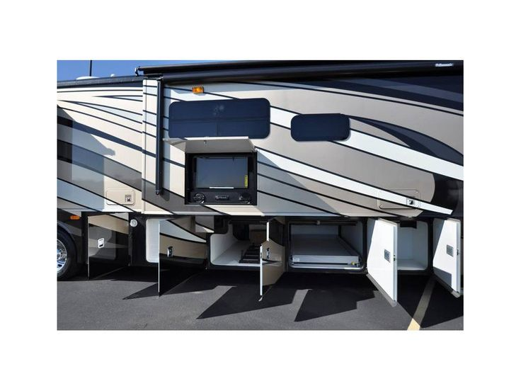 2015 Fleetwood Discovery 40X Diesel Motor Home For Sale, Alvarado TX - - RVtrader.com