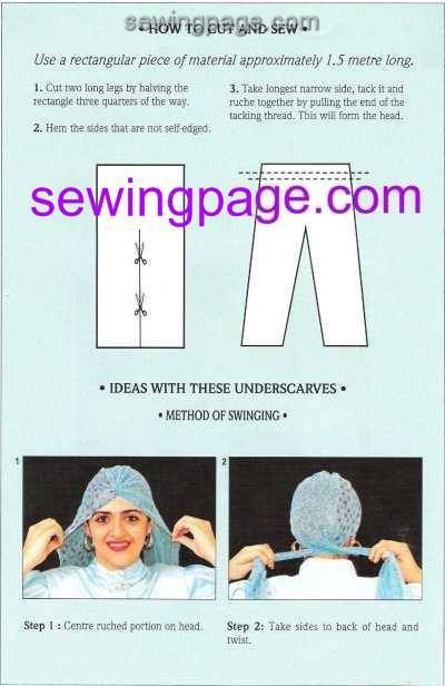http://sewingpage.com/images/howtosew_001.jpg