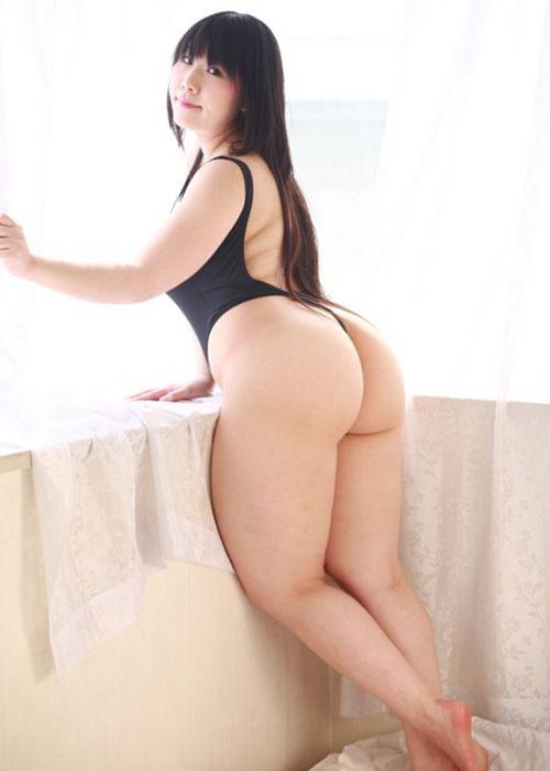 Japan Teen Big Ass 92