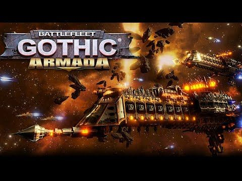 battlefleet gothic armada에 대한 이미지 검색결과