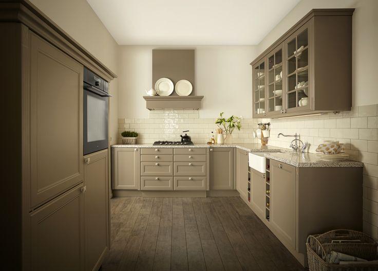 Uitstekende Beda Keukens : Keller keukens duitsland latest keuken bar kopen with keuken bar