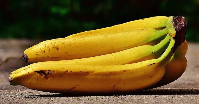 Eating+Banana+at+Night+-+Good+or+Bad?