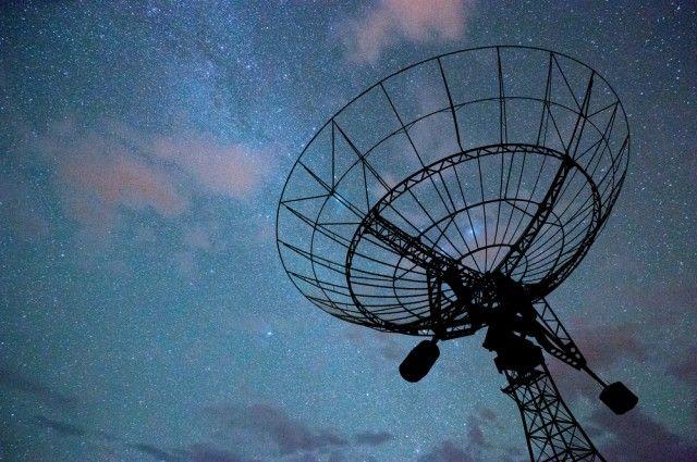 + - O OVNI Hoje publicou anteriormente alguns artigos relacionados a sinais misteriosos de rádio, os quais os cientistas achavam que estavam vindo do espaço, possivelmente até de outras galáxias. Muito foi especulado sobre estes misteriosos eventos, inclusive que poderiam ter sido sinais de rádio enviados por uma civilização alienígena. Agora, de acordo com o …