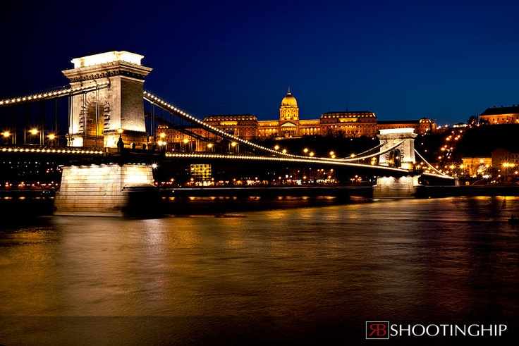Budapest..by my good pal..Rob