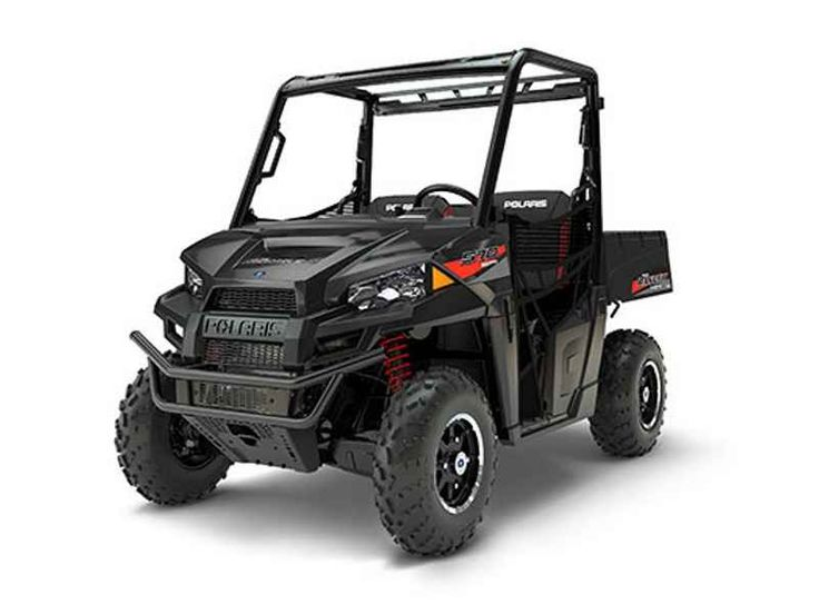 New 2017 Polaris RANGER 570 EPS Black Pearl ATVs For Sale in Alabama. 2017 Polaris RANGER 570 EPS Black Pearl, 2017 Polaris Ranger 570 LE EPS Motorsports Superstore in one of the largest volume Polaris dealers in the country. Located between Birmingham AL and Memphis TN just off I-22. We offer delivery to Alabama, Mississippi, Tennesssee, select parts of Florida, and Georgia including the Atlanta area. Give us a call today at 888-880-2277, text us at 205-570-8232, or email greg at…