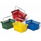Paniers libre-service  http://www.axess-industries.com/stockage/bacs-plastique-de-stockage-c-1202