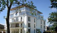 Villa Timmare - in Timmendorfer Strand