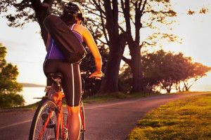 Seven Essential Cycling Tips
