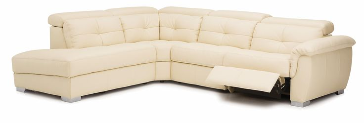 20 best images about exceptional palliser on pinterest for Pause modern reclining sectional sofa by palliser