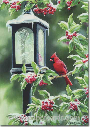 Picture perfect: Christmas Time, Winter Scene, Christmas Winter, Beautiful, Winter Cardinals, Christmaswint 2013, Pictures Perfect, Pretty Pictures, Red Birds