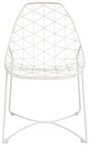 Essai Chair 295 ABC Carpet Home