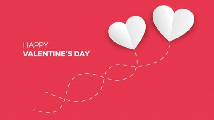 Gambar Kata Happy Valentine Day Valentine Day Ini Gambar Ucapan Selamat Hari Kasih Sayang Hasil Gambar Untuk Kata Kata Biar W Di 2020 Valentine Gambar Hari Valentine
