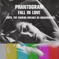 Phantogram - Fall In Love - Reimagination by UntilTheRibbonBreaks on SoundCloud