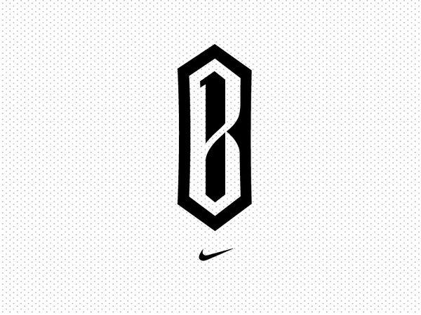 33 best Cool Letter Logo Design images on Pinterest