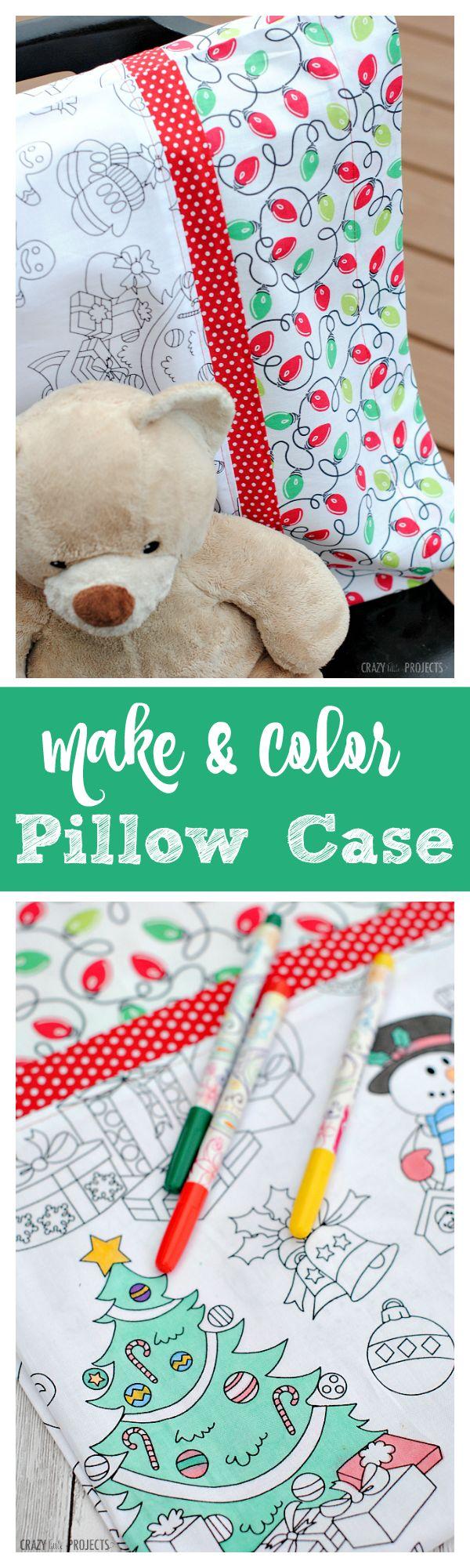 best cozy crafting images on pinterest la la la christmas deco