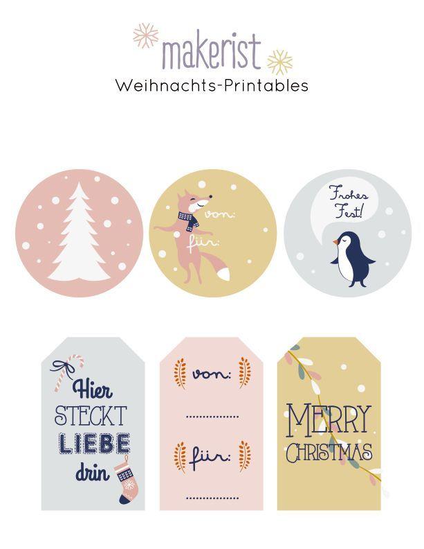 65 besten Freebies / Vorlagen Bilder auf Pinterest | Silvester ...