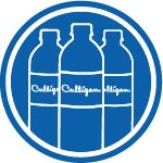 Take delicious drinking water with you anywhere you go with Culligan water bottles.