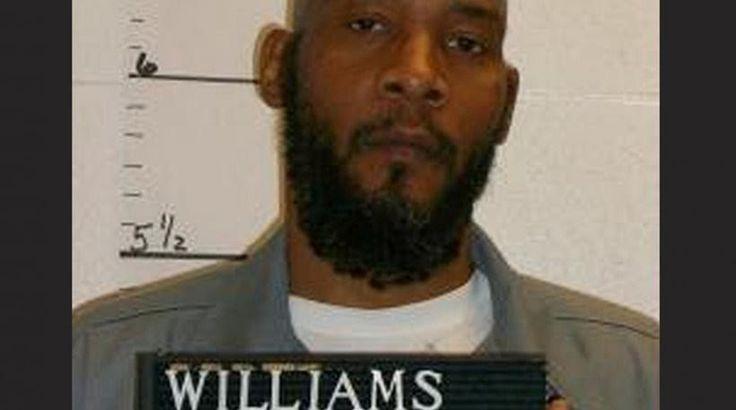 Θανατοποινίτης στις ΗΠΑ θα εκτελεστεί παρά τα νέα στοιχεία που τον αθωώνουν