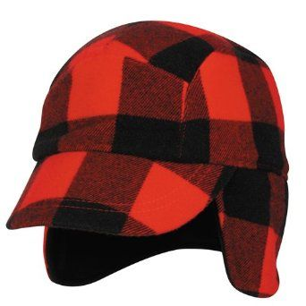 Holden Caulfield hat? | costumes | Pinterest | Holden ...